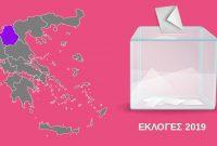 Εκλογές 2019 σε Κοζάνη και Δυτική Μακεδονία: Όλοι οι υποψήφιοι και οι συνδυασμοί