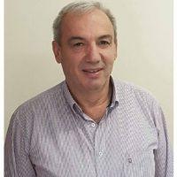 Συνδυασμός «Μπροστά για την Εορδαία» με επικεφαλής τον Γιάννη Καραβασίλη – Οι υποψήφιοι Δημοτικοί Σύμβουλοι