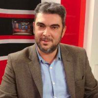 Επερώτηση του Περιφερειακού Συμβούλου του συνδυασμού «ΕΛΠΙΔΑ» Γρηγόρη Γιαννόπουλου για την φιλοξενία μεταναστών στα Γρεβενά