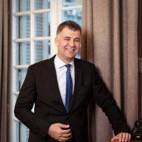 Την Κυριακή η Κοζάνη πέρα από Δήμαρχο, αλλάζει κι εποχή – Του Ευάγγελου Σημανδράκου υποψηφίου Δημάρχου με το συνδυασμό «Κοζάνη Μπροστά»