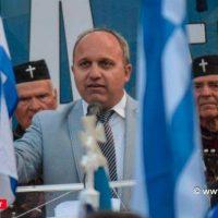 Οι εκλογές και το άρθρο 120 του Συντάγματος – Γράφει ο Γ. Τάτσιος, Πρόεδρος της Πανελλήνιας Ομοσπονδίας Πολιτιστικών Συλλόγων Μακεδόνων