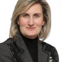 Συνδυασμός «Εορδαϊκή Ανατροπή» με επικεφαλής την Ιωάννα Ανδρονικίδου – Οι υποψήφιοι Δημοτικοί Σύμβουλοι