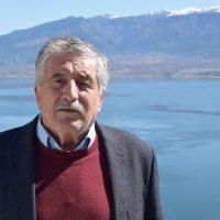 Σφοδρή επίθεση και αγωγές στον Δήμαρχο Βελβεντού από τον Αθ. Κοσματόπουλο – «Από το 2015 ανέφερα το πρόβλημα της γέφυρας των Σερβίων στους αρμόδιους και αυτοί με χλεύαζαν»