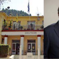 Συνδυασμός του Αθανάσιου Κοσματόπουλου – Οι υποψήφιοι Δημοτικοί Σύμβουλοι