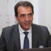 Τακτικό Μέλος στην Επιτροπή Αγροτικής Ανάπτυξης της ΚΕΔΕ ο Δημήτρης Κοσμίδης