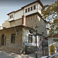 Πρόγραμμα επισκέψεων στο Λαογραφικό Μουσείο Κοζάνης για το τριήμερο της Μεγάλης Αποκριάς 2019