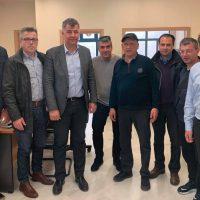 Κοζάνη Μπροστά: Βιώσιμες αστικές συγκοινωνίες στο Δήμο Κοζάνης – Του Β. Σημανδράκου