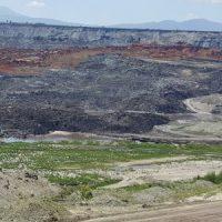 Το Σωματείο εργαζομένων στην Ενέργεια για το πρόσφατο εργατικό ατύχημα στο Ορυχείο Νότιο Πεδίο