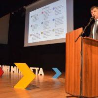 Προτάσεις για ένα ανταγωνιστικό Πανεπιστήμιο στη Δυτική Μακεδονία – Του Ευάγγελου Σημανδράκου, Υποψηφίου Δημάρχου με το συνδυασμό Κοζάνη Μπροστά