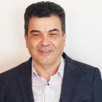 Συνδυασμός «Με το Βλέμμα στο Μέλλον» με επικεφαλής τον Στάθη Κοκκινίδη – Οι υποψήφιοι Δημοτικοί Σύμβουλοι