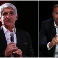 «Βόμβες» ΣΥΡΙΖΑ για τις ευρωεκλογές: Παναγιώτης Γιαννάκης και ίσως Πέτρος Κόκκαλης – Οι πρώτοι 16 υποψήφιοι ευρωβουλευτές του ΣΥΡΙΖΑ