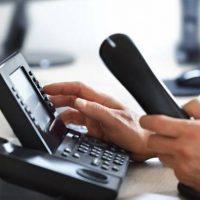 Νέο πλαίσιο και αλλαγές στον τρόπο λειτουργίας των εισπρακτικών εταιριών και δικηγόρων που έχουν αναλάβει είσπραξη οφειλών