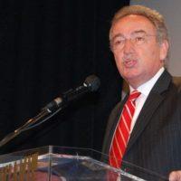 Συνδυασμός «Ενεργοί Δημότες» με επικεφαλής τον Νίκο Τσιαρτσιώνη – Οι υποψήφιοι Δημοτικοί Σύμβουλοι