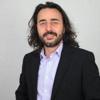 Γ. Χριστοφορίδης: «Δεν ήξεραν; Δεν ρώταγαν; Μια οφειλόμενη απάντηση στην Περιφερειακή Αρχή»