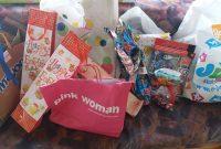 Πασχαλινά δώρα και χαμόγελα μοίρασαν οι «Κοζανίτισσες μαμάδες»