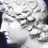Από το Φάος στο Χάος – Μια γλωσσική και ιστορική σημειολογία – Της Φιλολόγου Ιστορικού Σεβαστής Στρογγυλού