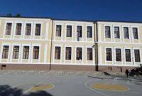 Πανελλήνια διάκριση στο διαγωνισμό Γαλλοφωνίας 2019 για το 5ο Δημοτικό Σχολείο Κοζάνης