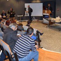 Έγινε ο απολογισμός της φετινής Κοζανίτικης Αποκριάς 2019 – Δείτε βίντεο και φωτογραφίες από την εκδήλωση