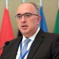 Ο πρ. βουλευτής της Ν.Δ. Μιχάλης Παπαδόπουλος για την 18η Απριλίου, Παγκόσμια Ημέρα Πολιτιστικής Κληρονομιάς