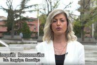 """«Γιατί θέτω υποψηφιότητα με τον συνδυασμό """"Ενότητα"""" του Λάζαρου Μαλούτα» – Δείτε το βίντεο των υποψηφίων"""