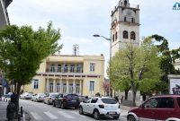 Κοζάνη: Ξεκίνησε το εορταστικό ωράριο για τα εμπορικά καταστήματα της πόλης