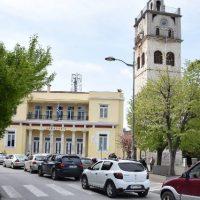 Ημέρα χωρίς αυτοκίνητο: Κυκλοφοριακές ρυθμίσεις στο κέντρο της Κοζάνης την Τρίτη 22 Σεπτεμβρίου