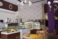 Καφέ Ζαχαροπλαστείο Pleasure στην Κοζάνη: 25 γλυκά χρόνια δίπλα σας…