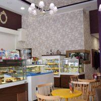 Παγωτό «Pleasure» στην Κοζάνη: Η πιο γλυκιά πρόταση του καλοκαιριού!