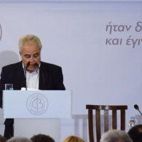 Συνδυασμός «Βελβεντό – Ενωμένο – Δυνατό» με επικεφαλής τον Μανώλη Στεργίου – Οι υποψήφιοι Δημοτικοί Σύμβουλοι