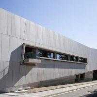 Δωρεά κατάστιχων από το Δήμο Καρδίτσας στη Δημοτική Βιβλιοθήκη Κοζάνης