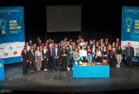 Μιλώντας για την ανάπτυξη με έργα και πράξεις – Του Δημάρχου Κοζάνης Λευτέρη Ιωαννίδη