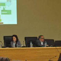 Με επιτυχία η επιστημονική Εκδήλωση στην Κοζάνη «Η σύγχρονη Ιατρική στην Πρόληψη του Καρκίνου του τραχήλου της μήτρας»