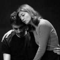Ο Γ΄ κύκλος του Δη.Πε.Θεάτρου Κοζάνης παρουσιάζει την παράσταση: 4