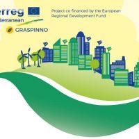 Ενημερωτικό Σεμινάριο στην Κοζάνη «Πράσινες Δημόσιες Συμβάσεις – Εξοικονόμηση Ενέργειας – Έργο Interreg MED GRASPINNO»