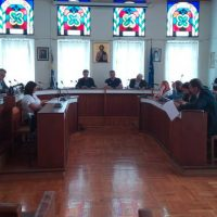 Δήμος Βοΐου: Τι αποφασίστηκε στην ευρεία διακομματική σύσκεψη ενόψει των εκλογών