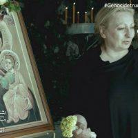 Προβολές σε κινηματογραφικές αίθουσες και εκδηλώσεις συλλόγων της ταινίας «Genocide – Μια Αληθινή Ιστορία»
