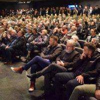Δείτε βίντεο και φωτογραφίες από την κεντρική ομιλία του Λάζαρου Μαλούτα στην Κοζάνη