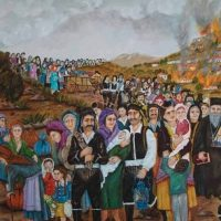 100 χρόνια Γενοκτονίας των Ελλήνων του Πόντου και της Μικράς Ασίας – Γράφει ο Αλέξανδρος Κων. Κοκκινίδης