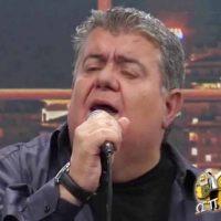 Έφυγε από τη ζωή ο γνωστός τραγουδιστής από το Βελβεντό Κοζάνης Μανώλης Σαμαράς