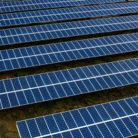 Αριστερή Συμπόρευση: Όχι στο φωτοβολταϊκό στο Κωσταράζι Καστοριάς