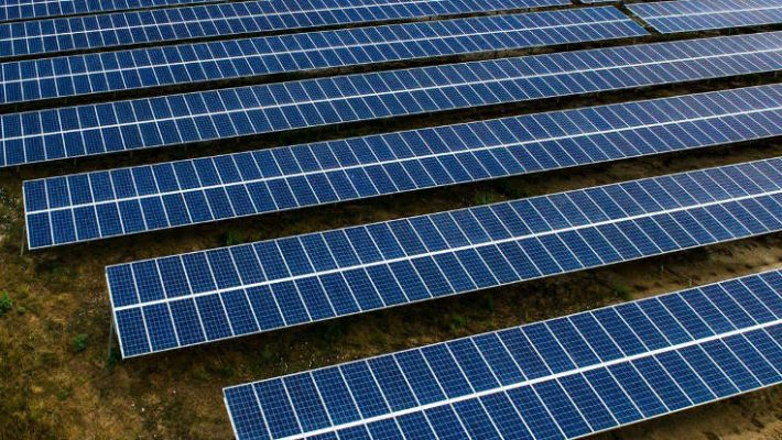 Η πρώτη ενεργειακή κοινότητα στον Δήμο Κοζάνης – Τι απαντά ο Δήμαρχος Κοζάνης για επένδυση φωτοβολταϊκών από τις κόρες του