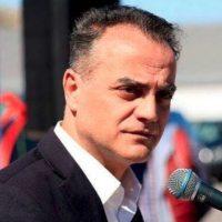 Θ. Καρυπίδης: «Από τον Σεπτέμβριο οι πρώτοι 4.718 νέοι φοιτητές του Νέου Πανεπιστημίου Δυτικής Μακεδονίας στην Περιφέρεια μας»