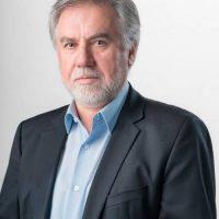 Η δημοτική αρχή Σερβίων σε μια προσπάθεια παραπληροφόρησης δημοσιεύει παραπλανητικά στοιχεία – Του Β. Κωνσταντόπουλου