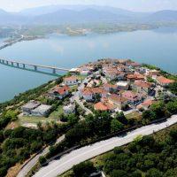 Τι έβγαλε η κάλπη στη Νεράιδα Κοζάνης – Δείτε τα αποτελέσματα