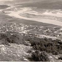 Σαν σήμερα πριν 45 χρόνια στην Νεράιδα Κοζάνης…