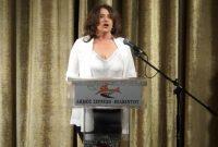 Επιστολή του Συλλόγου Γονέων Κηδεμόνων και Φίλων με Αυτισμό με αφορμή την έκφραση «Ωσάν αυτιστικοί» από τη Ρίτσα Σπυρίδου