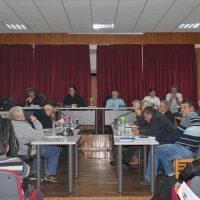 Υπερψηφίστηκε η πρόταση λήψης δανείου 1.768.169,24€ ισοσκέλισης του προϋπολογισμού του Δήμου Σερβίων – Βελβεντού