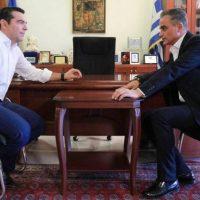 Η ήττα Καρυπίδη και το ψηφοδέλτιο του ΣΥΡΙΖΑ στην Κοζάνη – Του Μιχάλη Αγραφιώτη