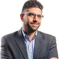 Η εμπιστοσύνη των νέων στη ΝΔ δημιουργεί ευθύνη για μια άλλη Ελλάδα – Του Γιώργου Τζίτζικα