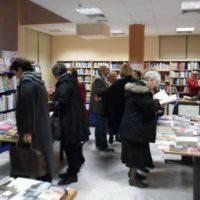 Σημαντική δωρεά του Future Library – Κοινωφελές Ίδρυμα Κοινωνικού και Πολιτιστικού Έργου ΚΙΚΠΕ στη Δημόσια Βιβλιοθήκη Σιάτιστας